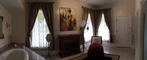East Lake Suite Photo 1